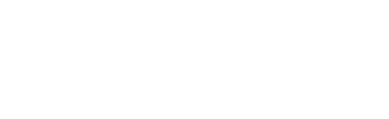 True Trails